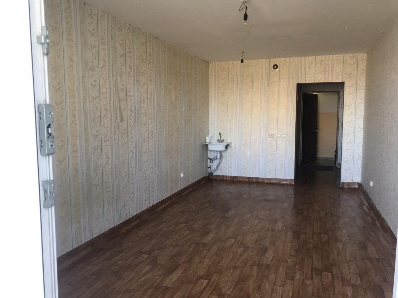 студия 40 улица Норильская | 8000 | аренда в Красноярске фото 3