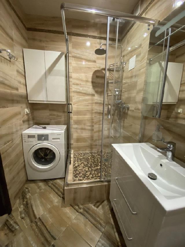 1к квартира Россия, улица 9 Мая, 63А   13000   аренда в Красноярске фото 9