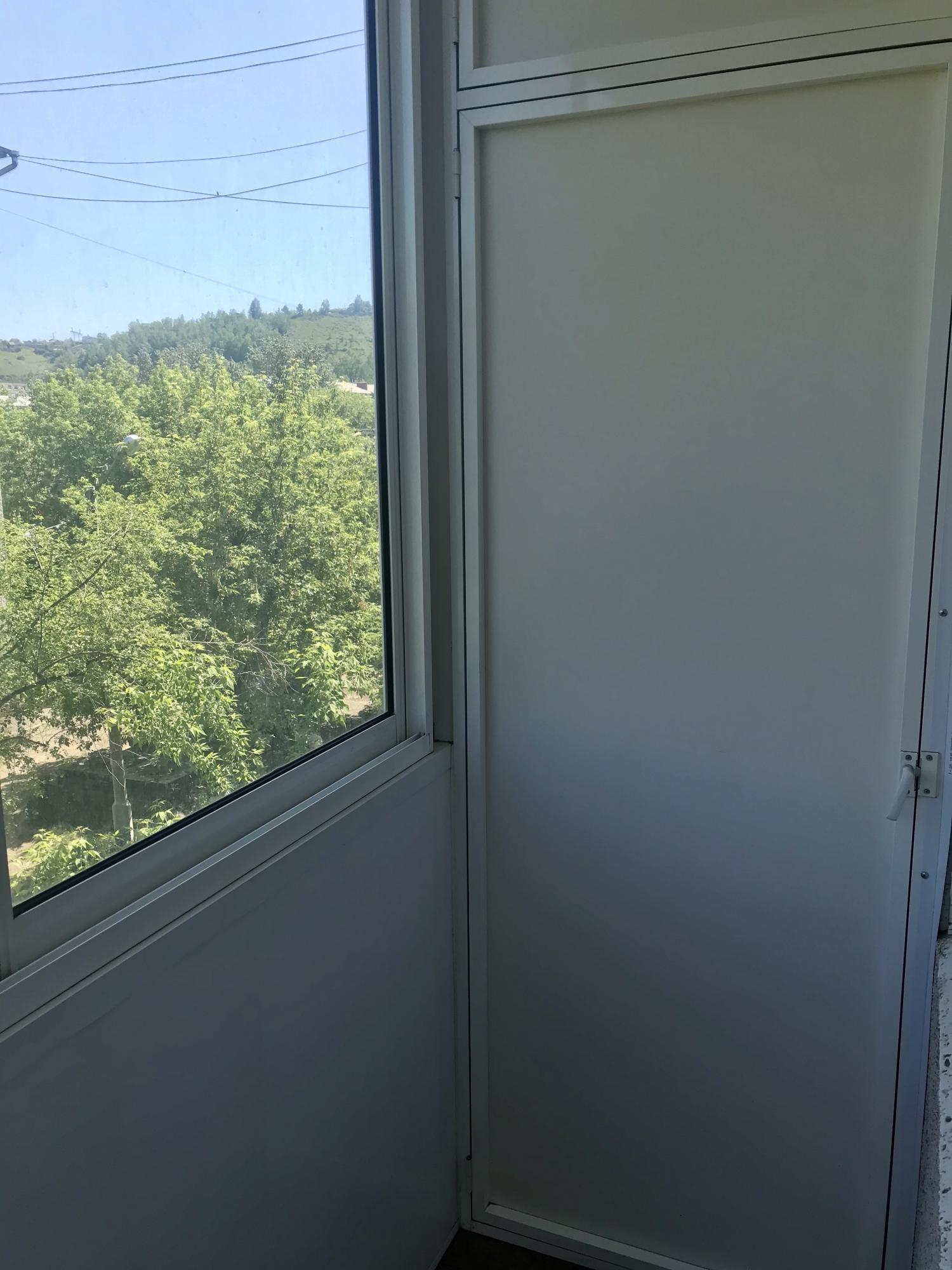 2к квартира 30 улица 60 лет Октября   15000   аренда в Красноярске фото 18
