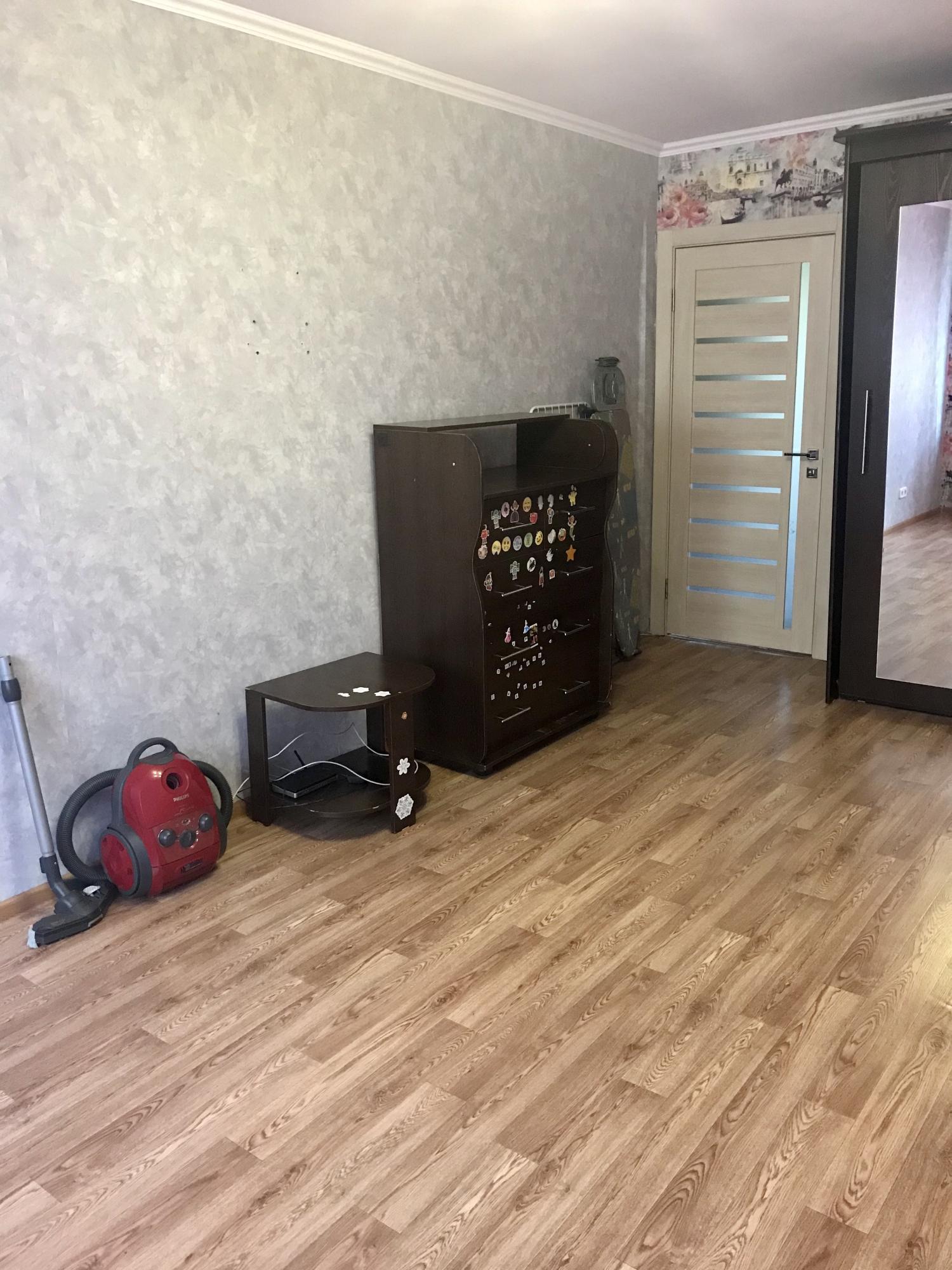 2к квартира 30 улица 60 лет Октября   15000   аренда в Красноярске фото 7
