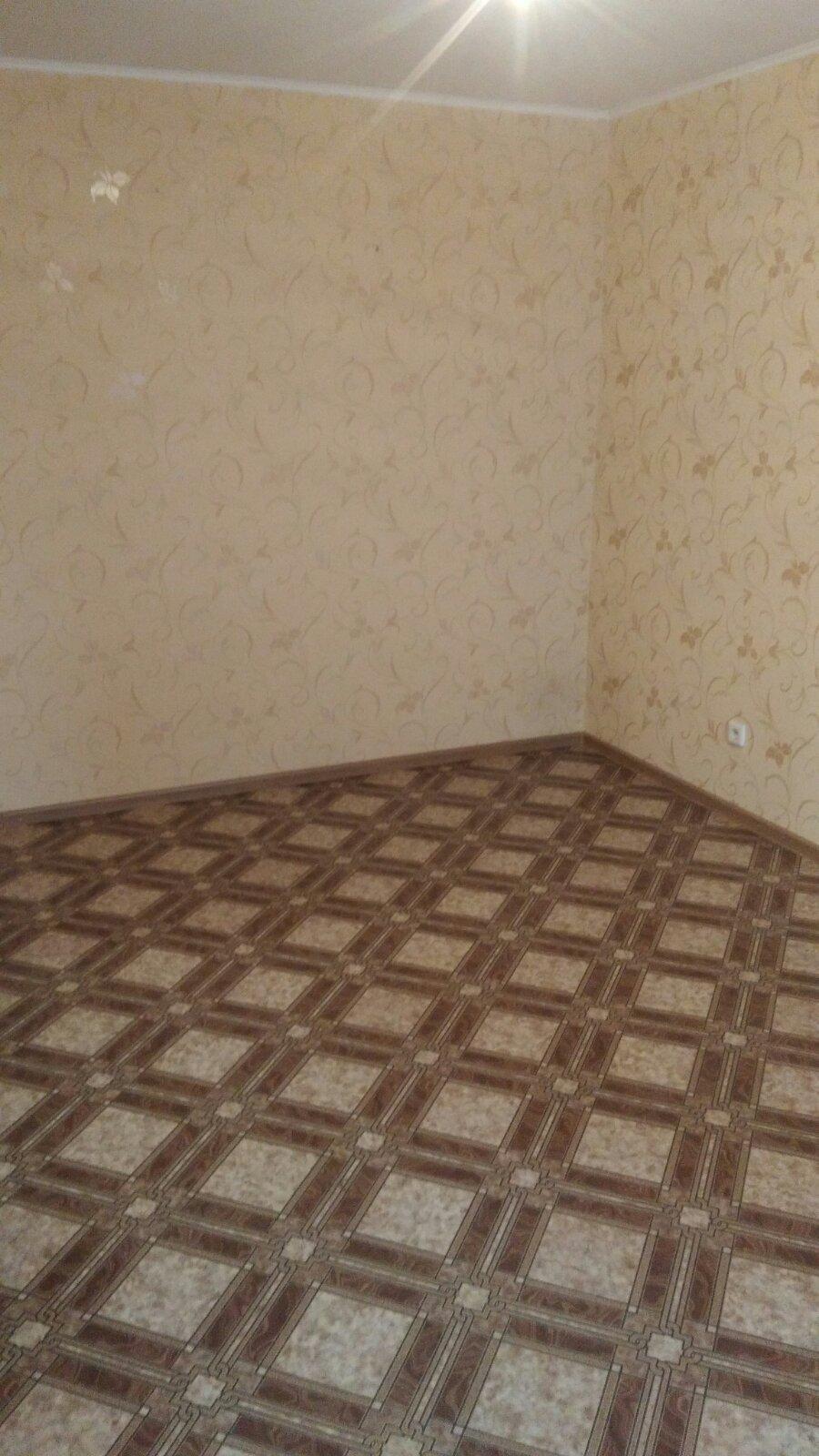 1к квартира улица Куйбышева, 97Г | 13000 | аренда в Красноярске фото 0