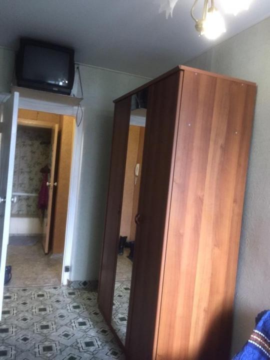 2к квартира улица Сергея Лазо, 4   15000   аренда в Красноярске фото 0