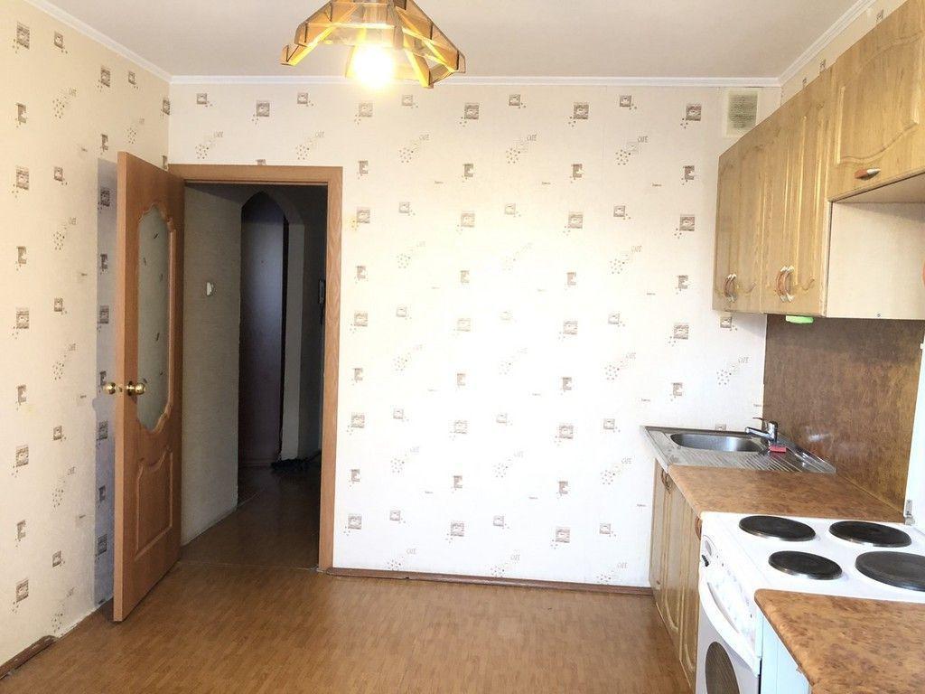 1к квартира улица Сурикова, 53 | 12000 | аренда в Красноярске фото 1