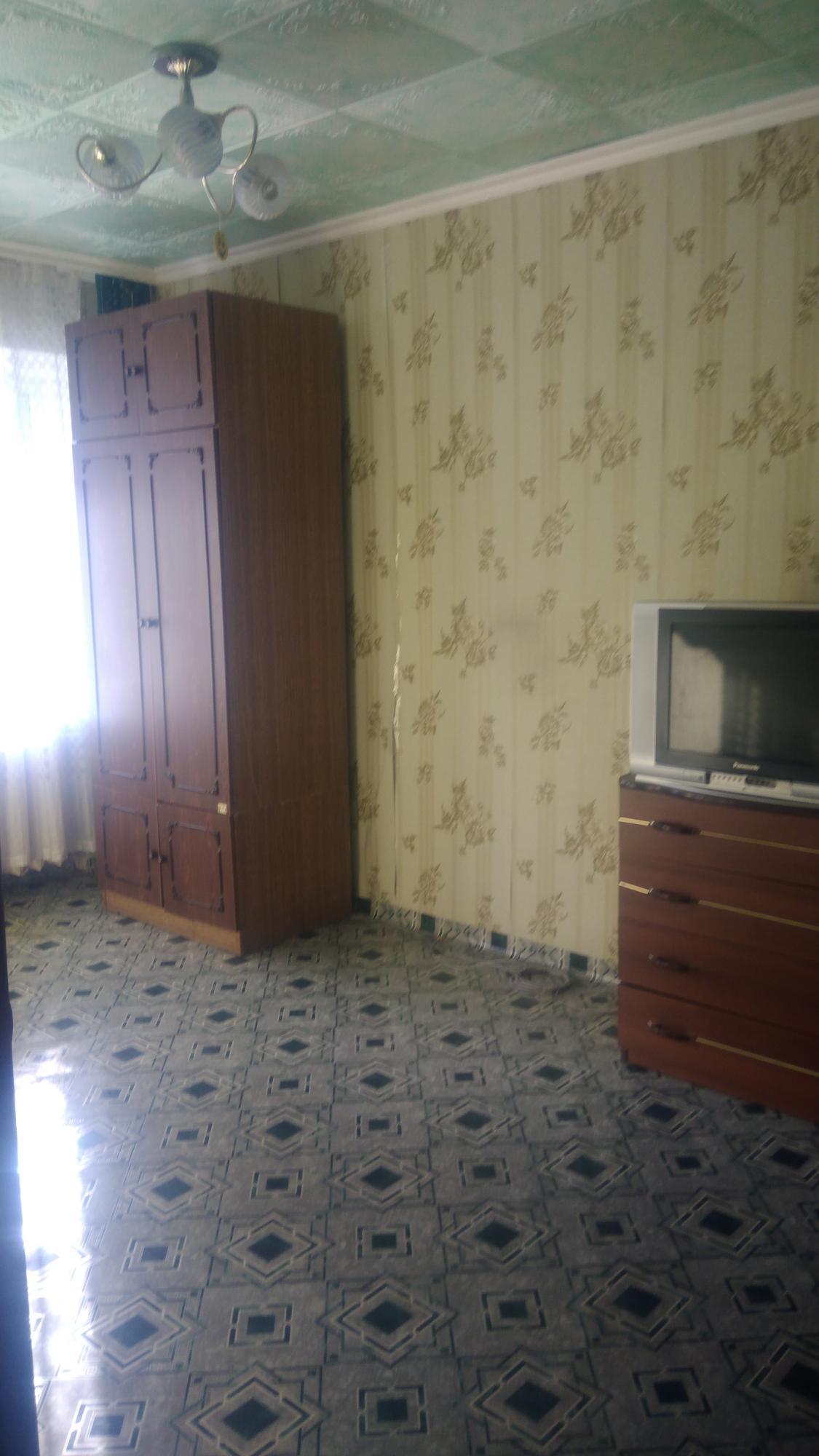 1к квартира улица Транзитная, 30А | 10000 | аренда в Красноярске фото 2