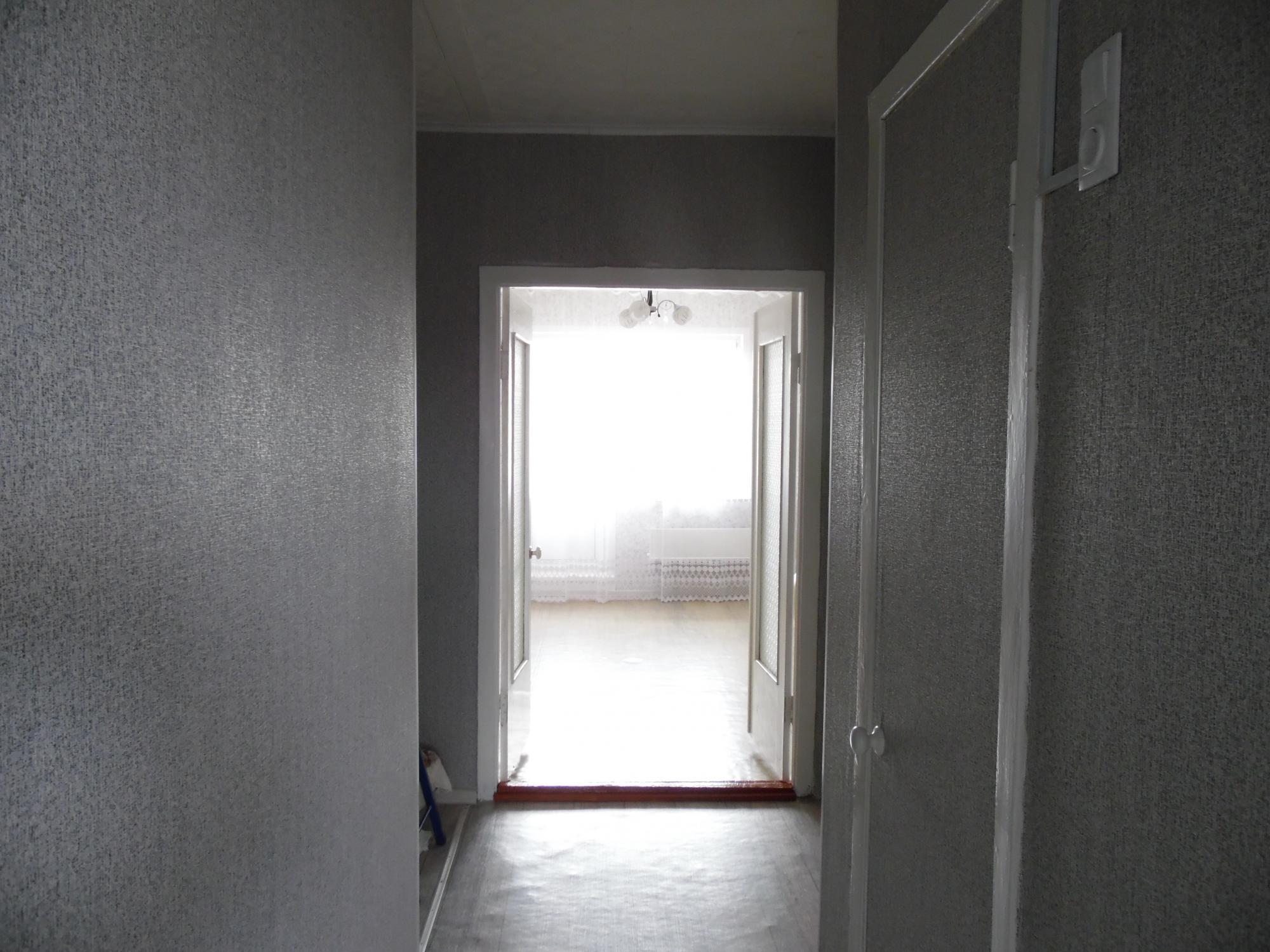 1к квартира улица Щорса, 48 | 12000 | аренда в Красноярске фото 6