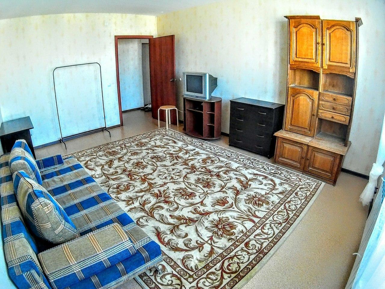 1к квартира улица Карла Маркса, 147 | 8500 | аренда в Красноярске фото 2