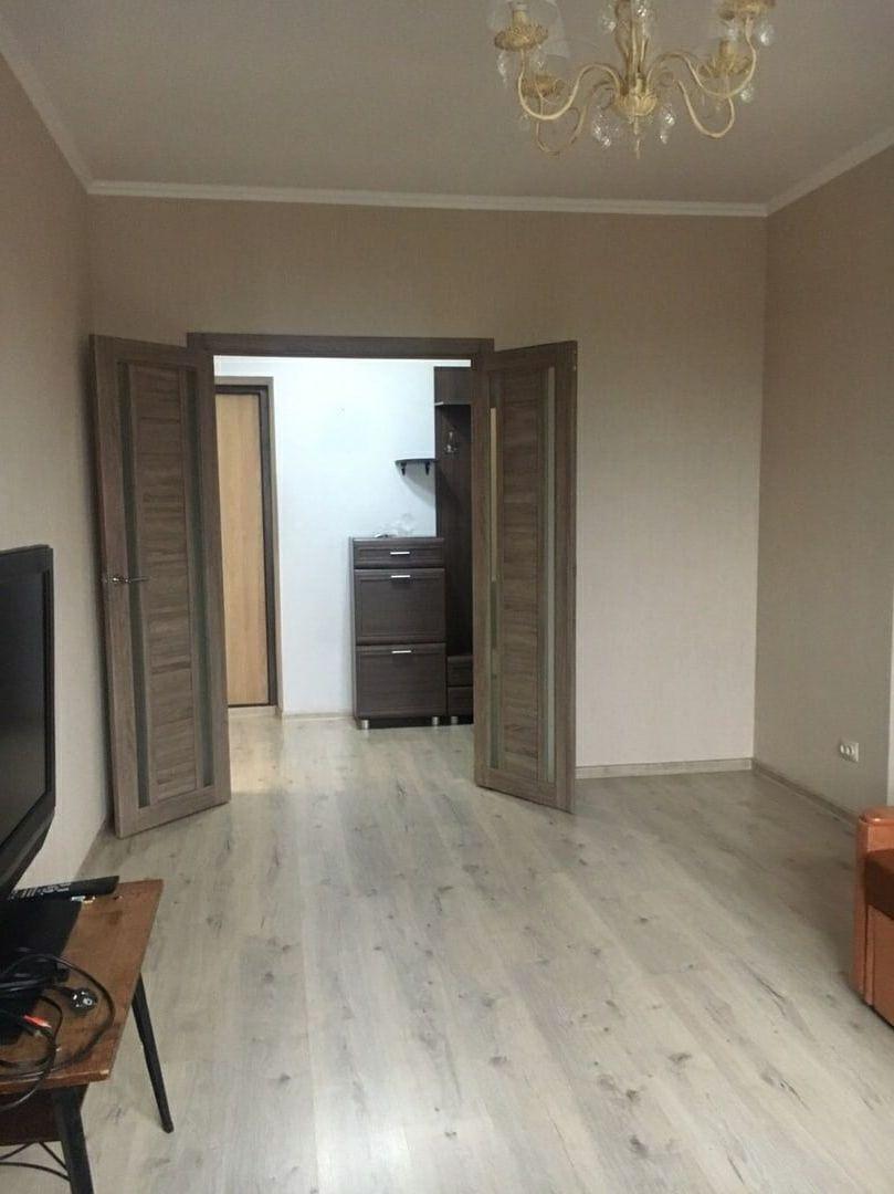 1к квартира улица Чернышевского, 104 | 12000 | аренда в Красноярске фото 2