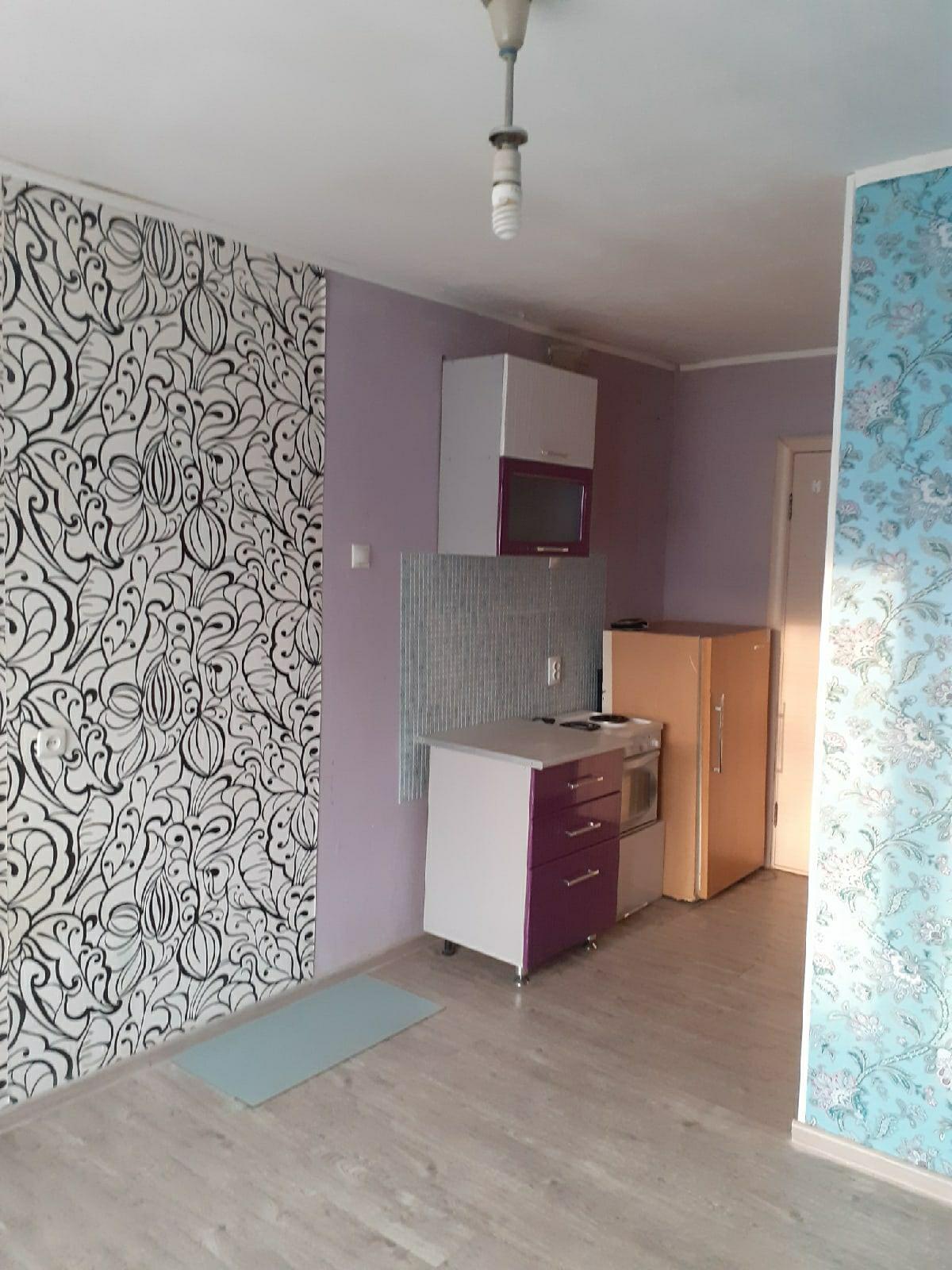 1к квартира Красноярск   9000   аренда в Красноярске фото 1