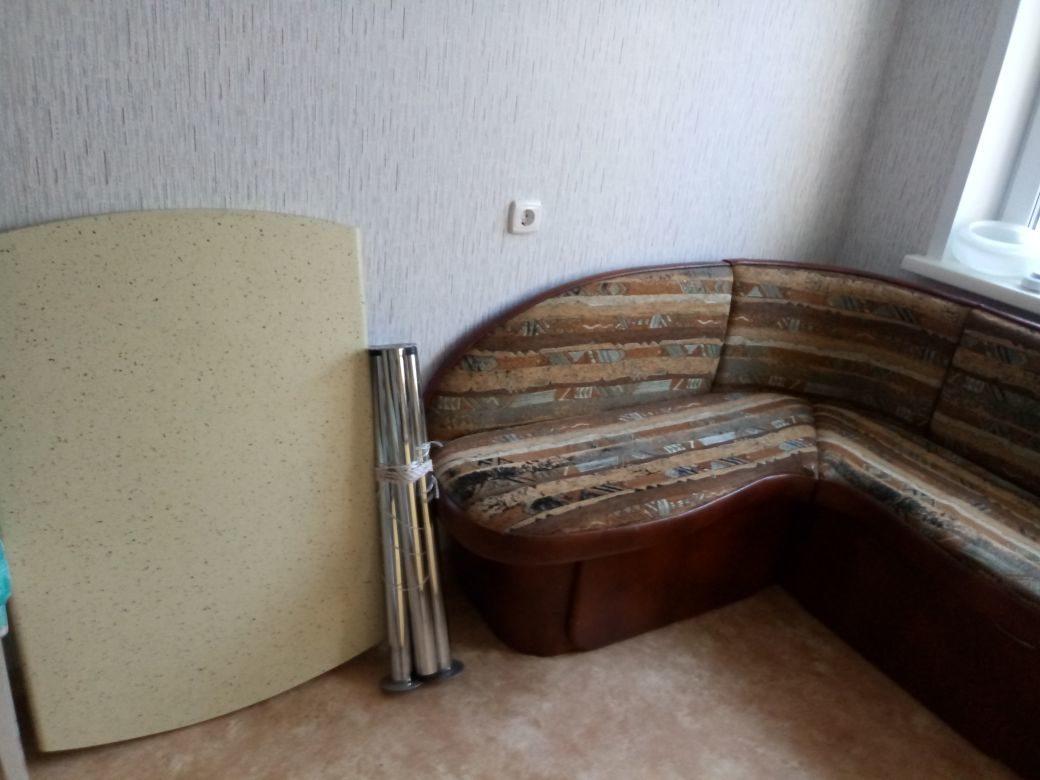 1к квартира улица Карамзина, 8   13500   аренда в Красноярске фото 2