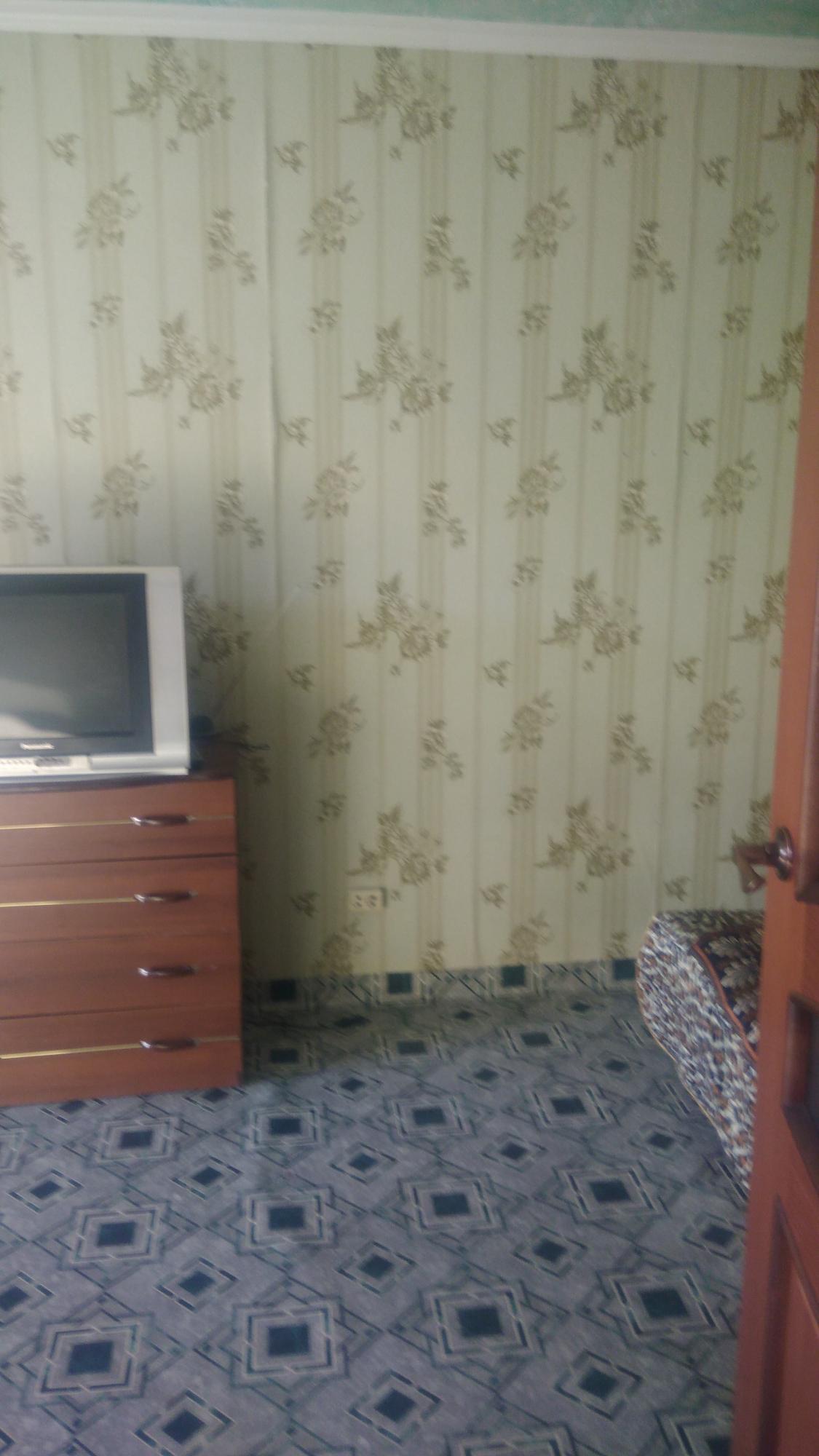 1к квартира улица Транзитная, 30А | 10000 | аренда в Красноярске фото 3