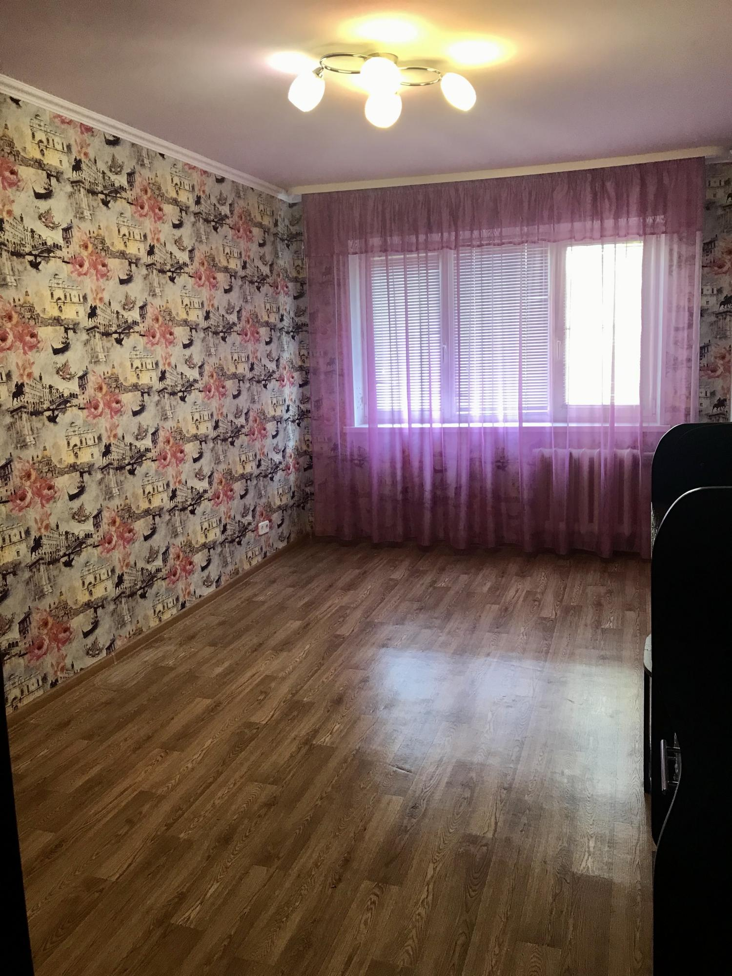 2к квартира 30 улица 60 лет Октября   15000   аренда в Красноярске фото 5