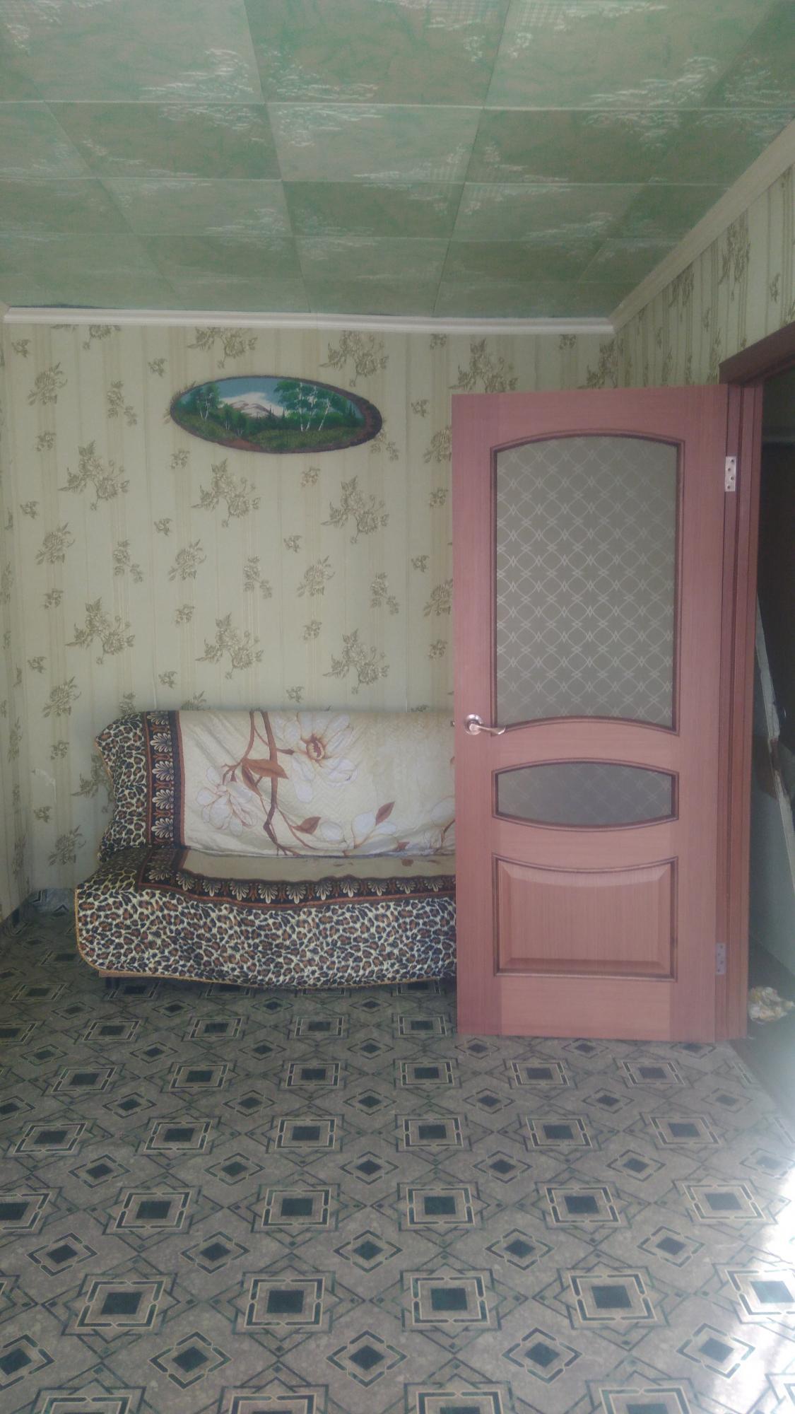 1к квартира улица Транзитная, 30А | 10000 | аренда в Красноярске фото 0