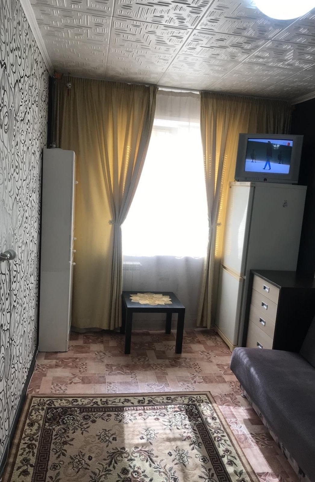студия Россия, улица Карла Маркса, 131 | 8000 | аренда в Красноярске фото 1