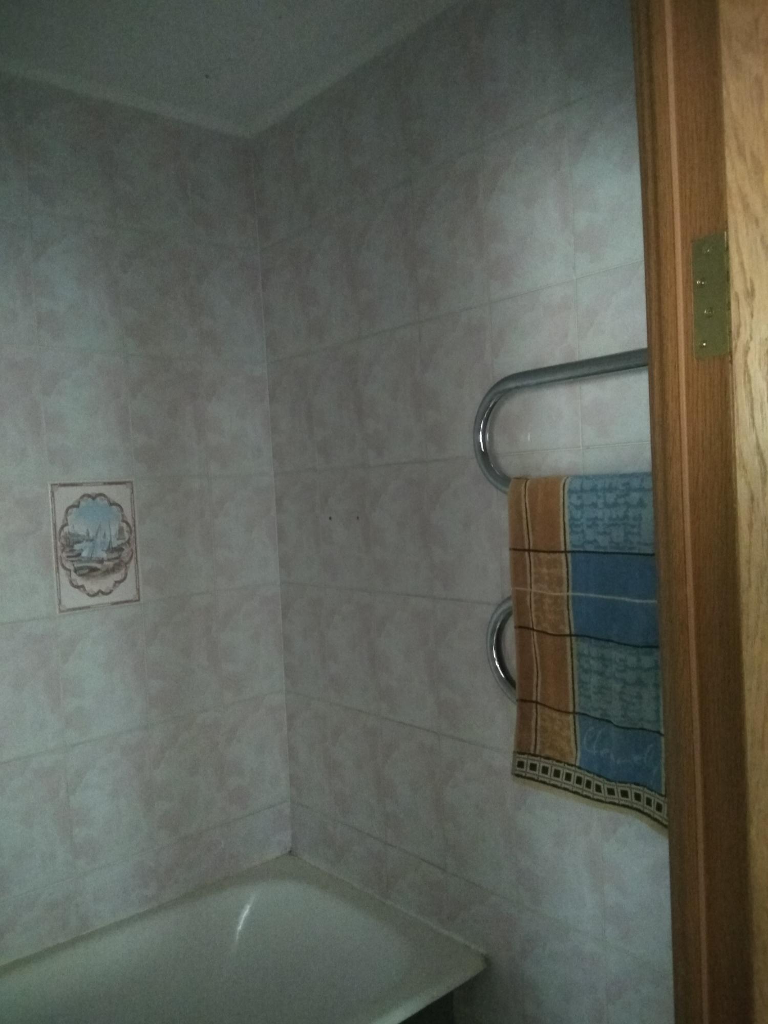 2к квартира Взлётка, 7-ой микрорайон, улица Батурина, 15 | 19000 | аренда в Красноярске фото 10