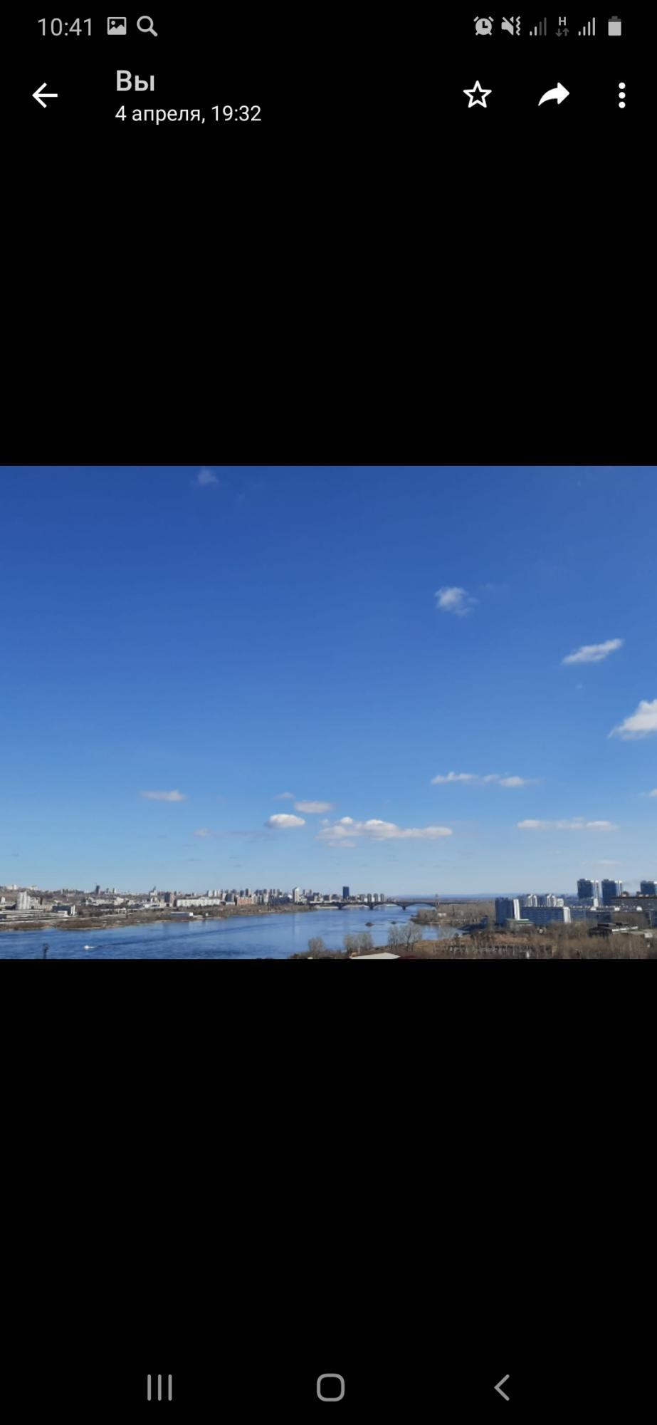 1к квартира улица Судостроительная, 27А   13000   аренда в Красноярске фото 4