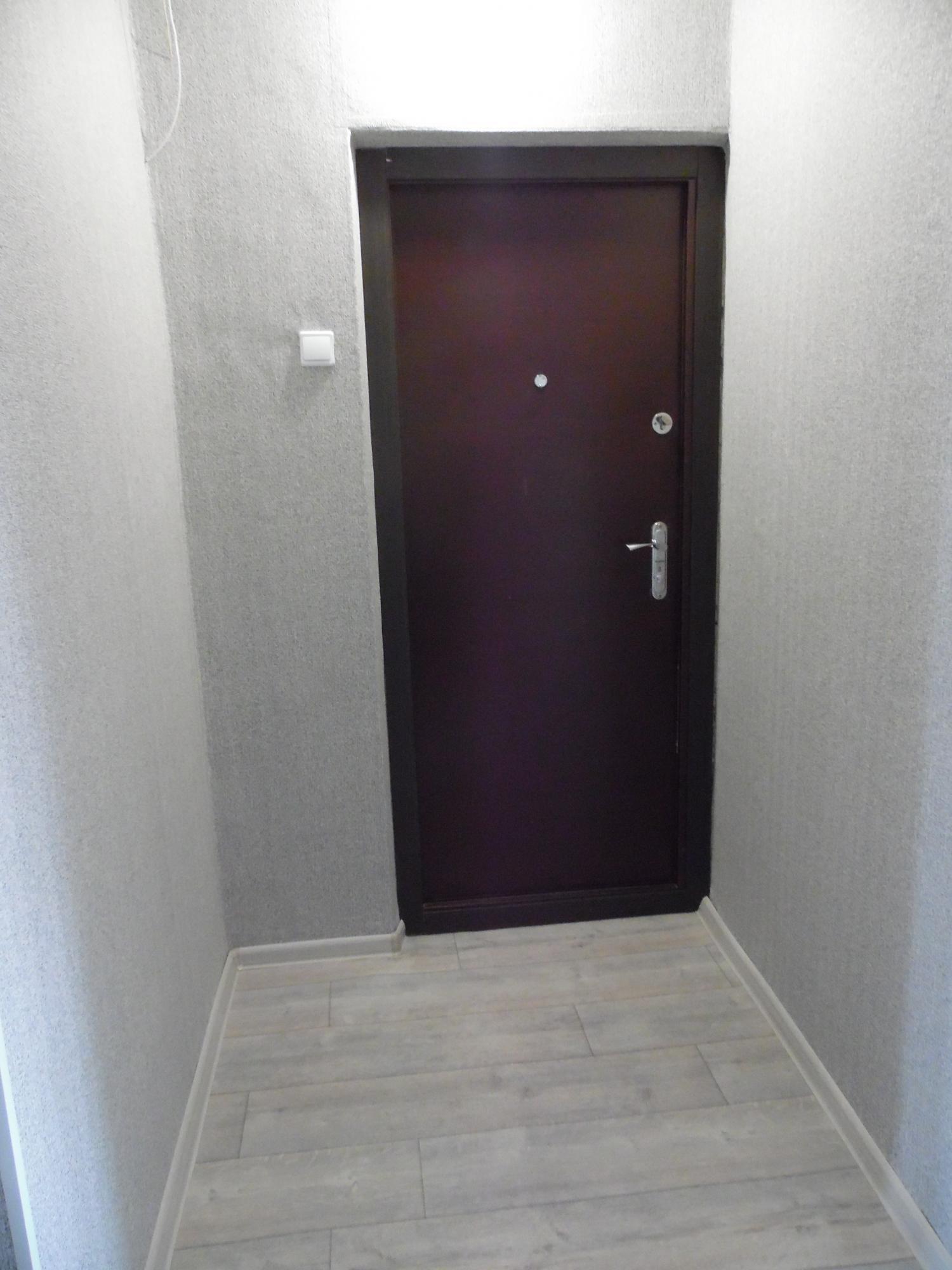 1к квартира улица Щорса, 48 | 12000 | аренда в Красноярске фото 3