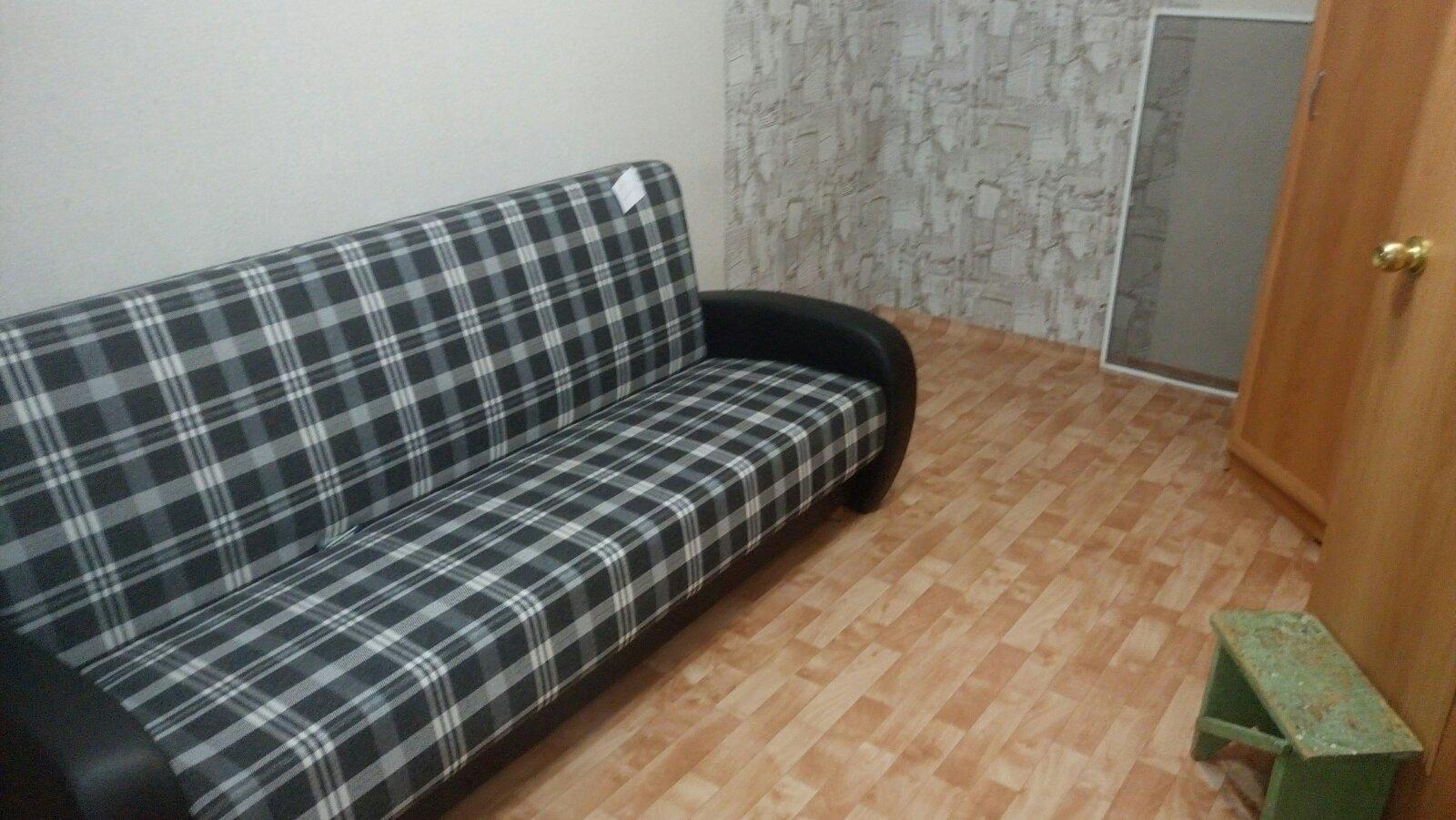 2к квартира улица Быковского, 13А, Россия | 12000 | аренда в Красноярске фото 3