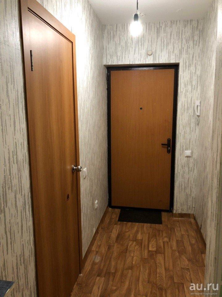 студия Норильская улица, 40 | 10000 | аренда в Красноярске фото 5
