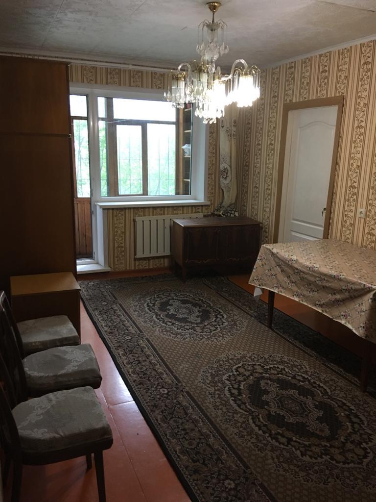 2к квартира городской округ Красноярск | 14000 | аренда в Красноярске фото 10