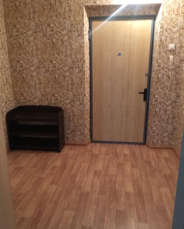 студия улица Петра Подзолкова, 3Б | 14500 | аренда в Красноярске фото 4