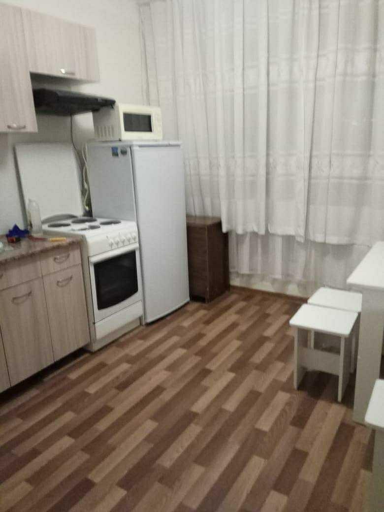 1к квартира улица Академика Киренского, 2А | 16000 | аренда в Красноярске фото 3