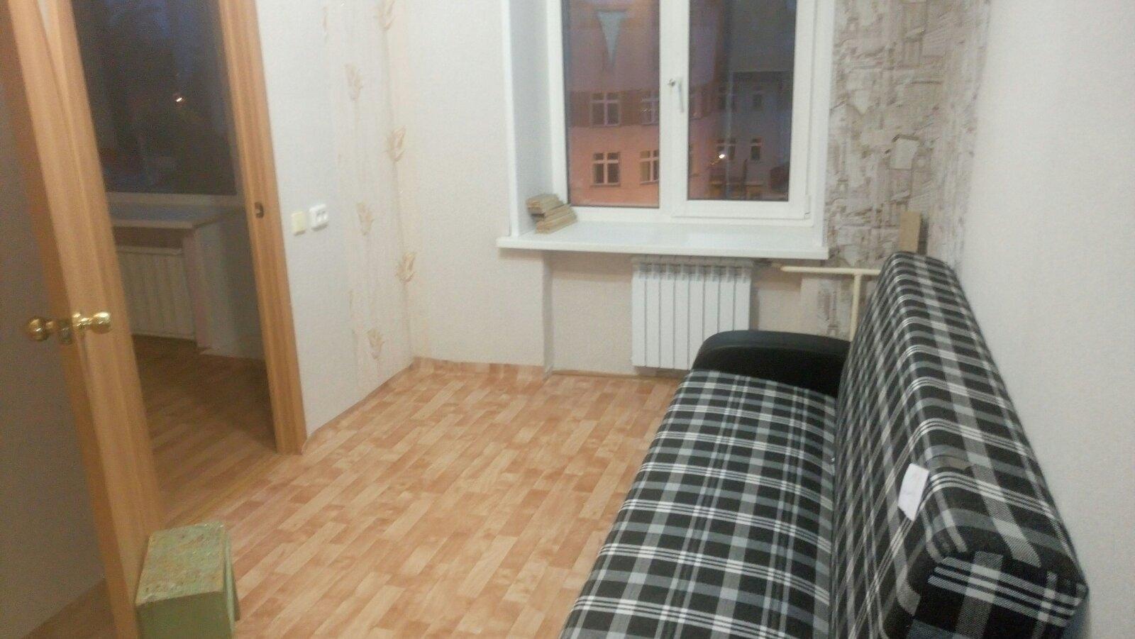 2к квартира улица Быковского, 13А, Россия | 12000 | аренда в Красноярске фото 2