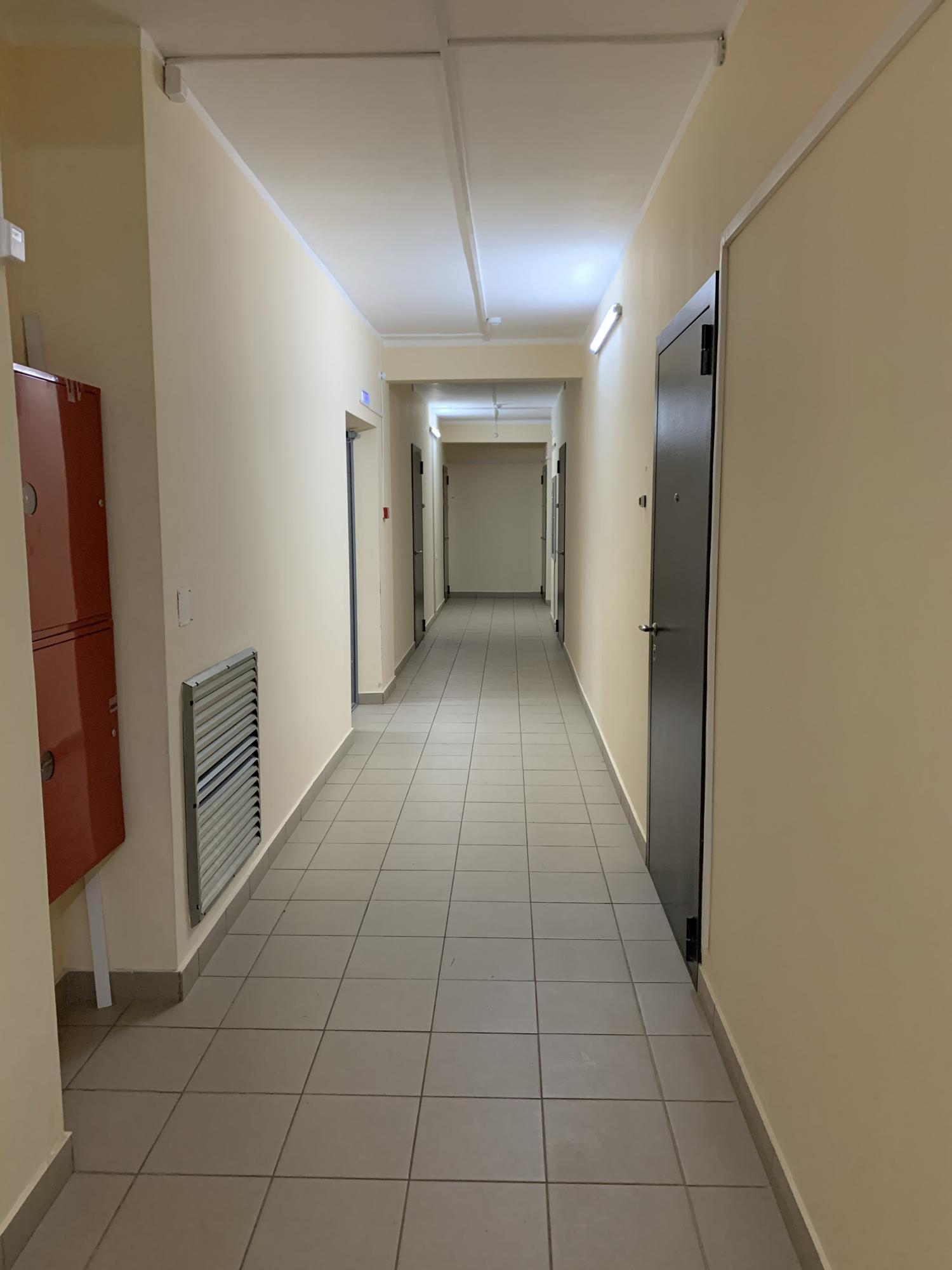 1к квартира Ярыгинская набережная, 5 | 15500 | аренда в Красноярске фото 2