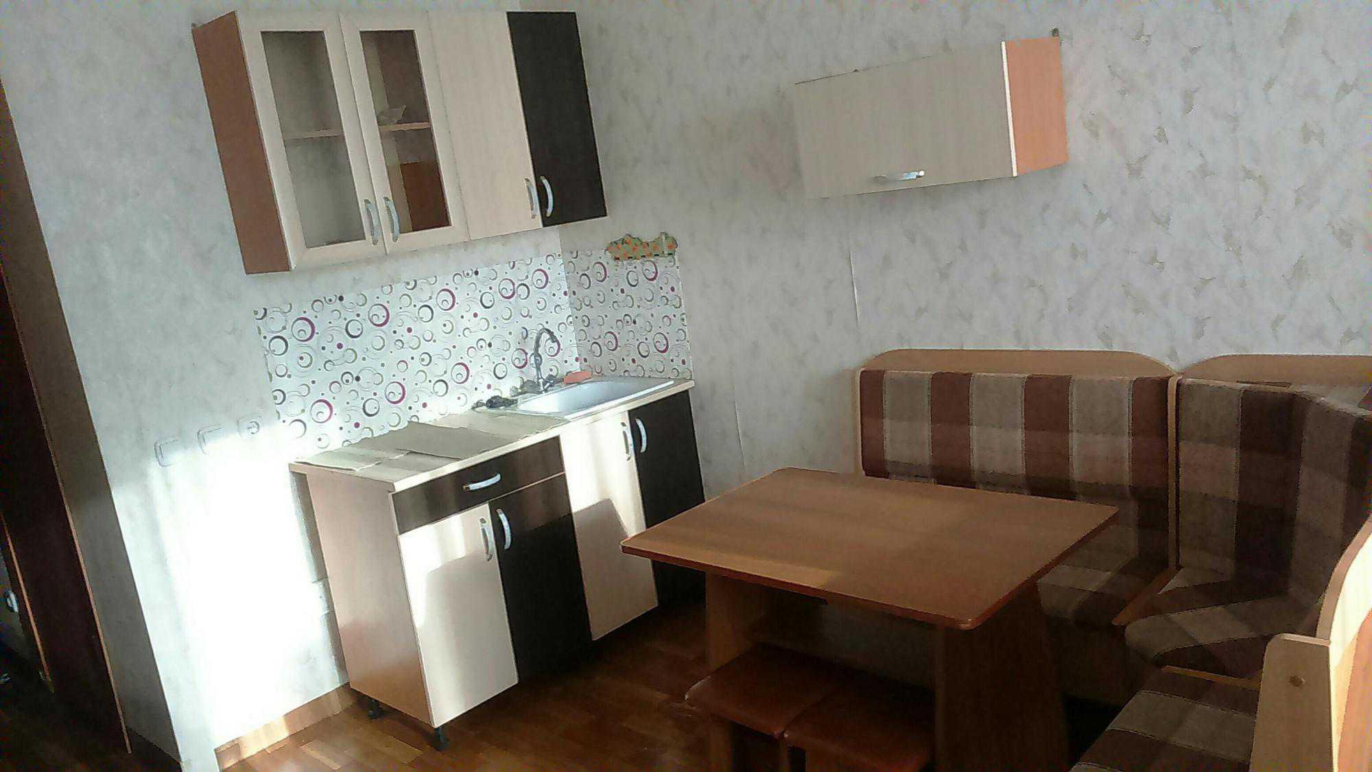 студия улица Карамзина, 16   12000   аренда в Красноярске фото 0