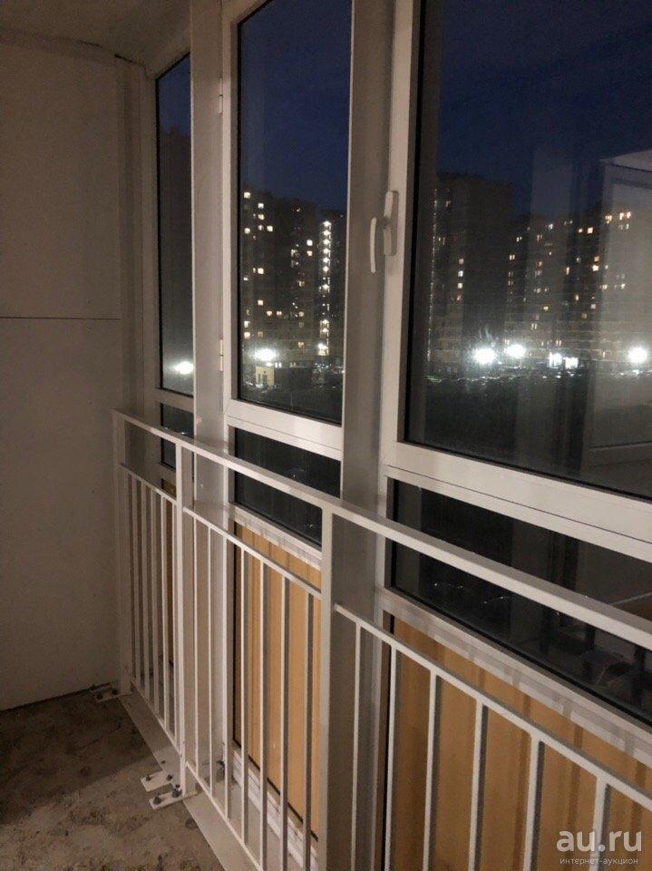 студия Норильская улица, 40 | 10000 | аренда в Красноярске фото 4