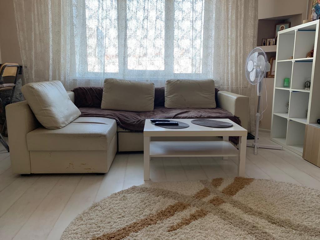 2к квартира улица Водопьянова, 9 | 25000 | аренда в Красноярске фото 5