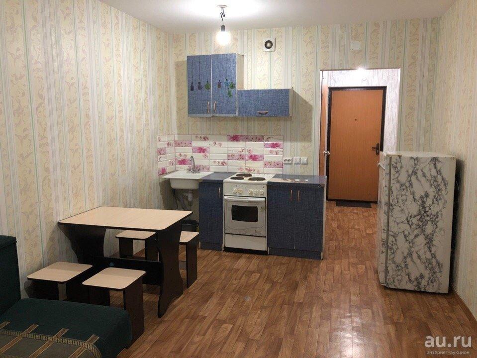 студия Норильская улица, 40 | 10000 | аренда в Красноярске фото 0