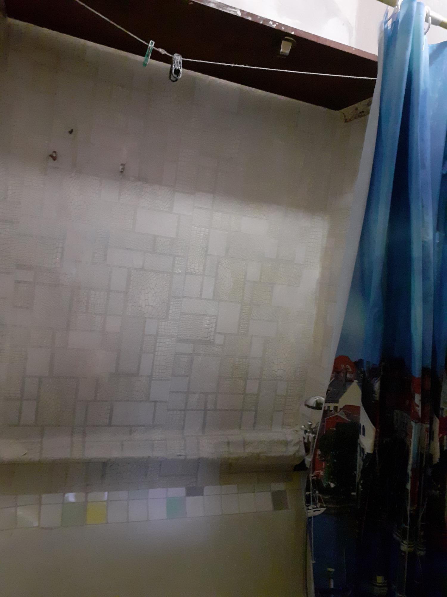 2к квартира Краснопресненская улица, 36 | 12000 | аренда в Красноярске фото 6