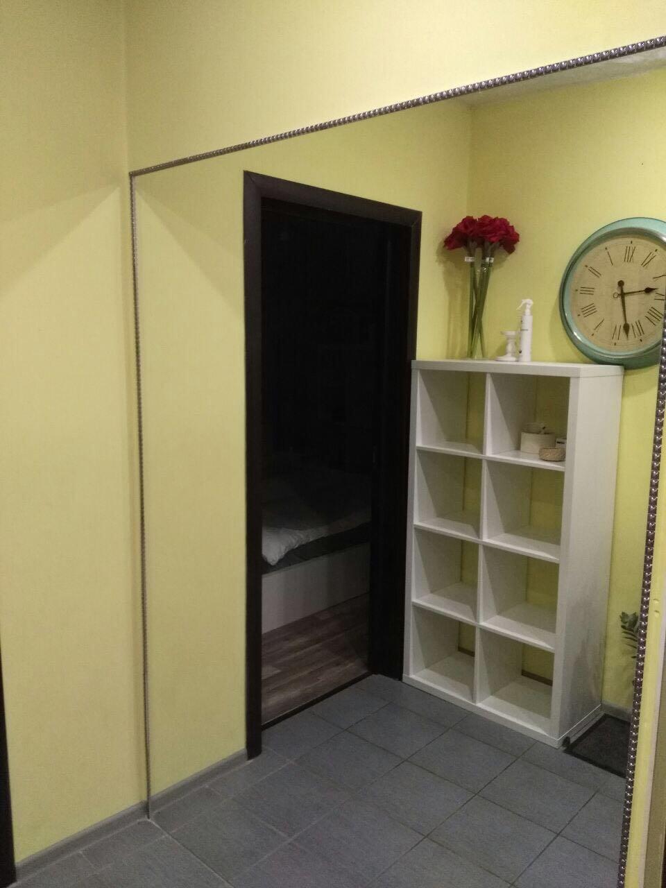 2к квартира улица Водопьянова, 9 | 25000 | аренда в Красноярске фото 2