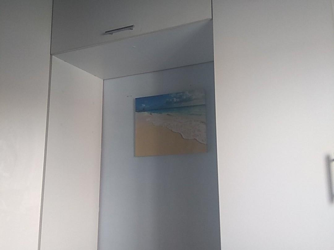 1к квартира улица Карла Маркса, 93, Россия   10000   аренда в Красноярске фото 1