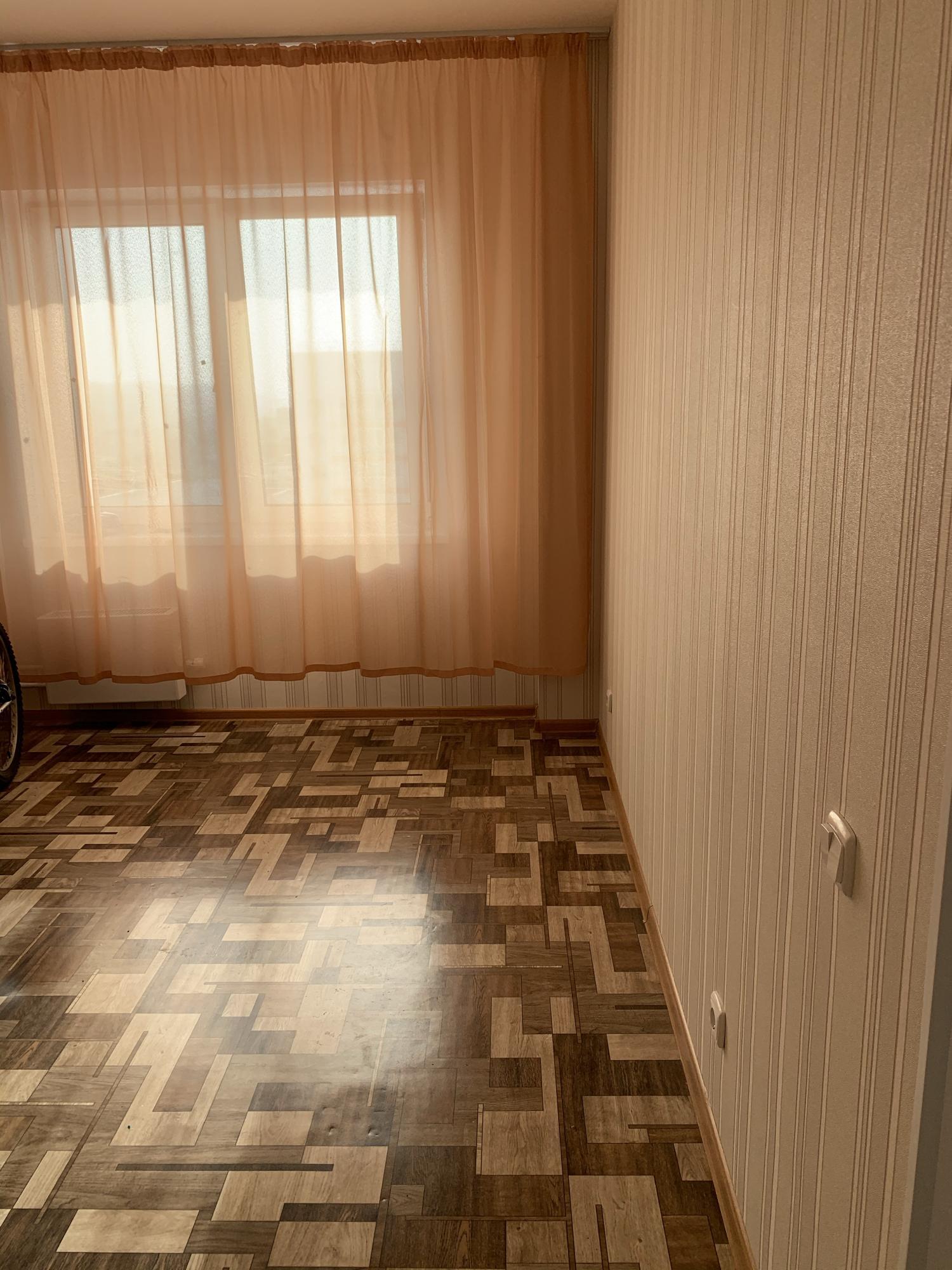1к квартира Ярыгинская набережная, 5 | 15500 | аренда в Красноярске фото 5