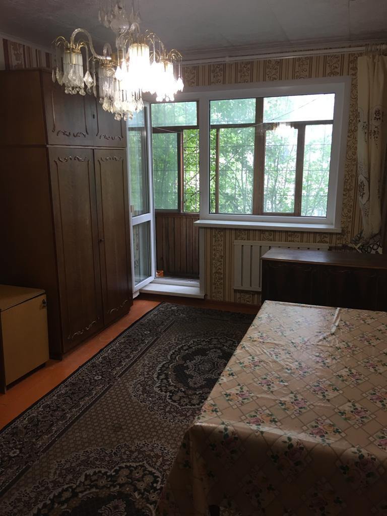 2к квартира городской округ Красноярск | 14000 | аренда в Красноярске фото 9