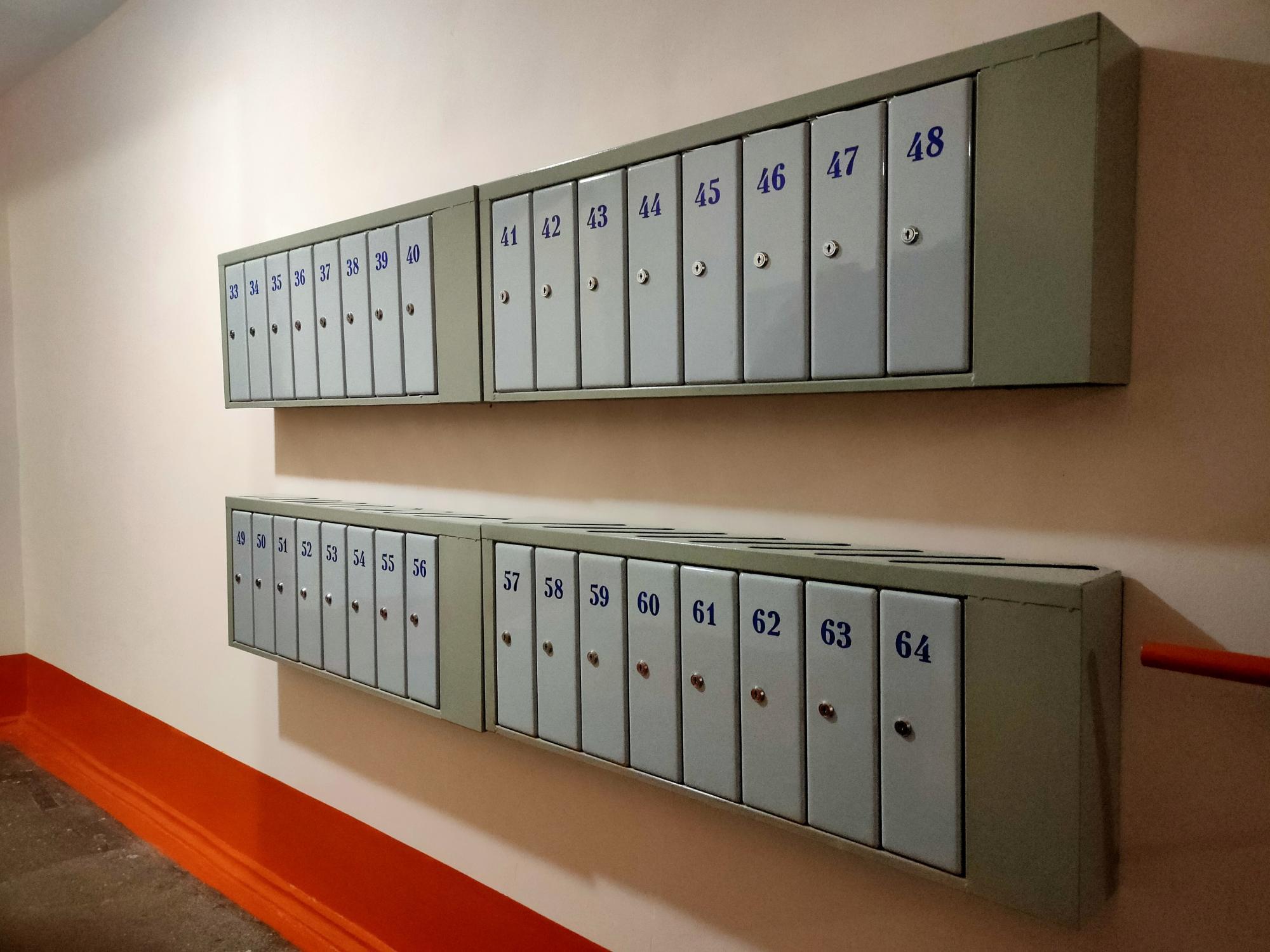 1к квартира Вокзальная улица, 25, Россия   23000   аренда в Красноярске фото 3