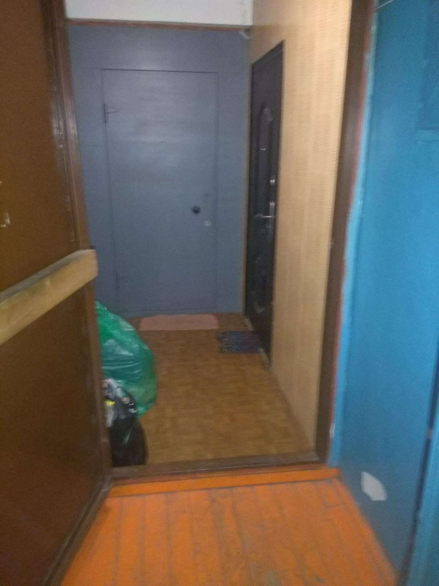 2к квартира улица Павлова, 68   16000   аренда в Красноярске фото 12