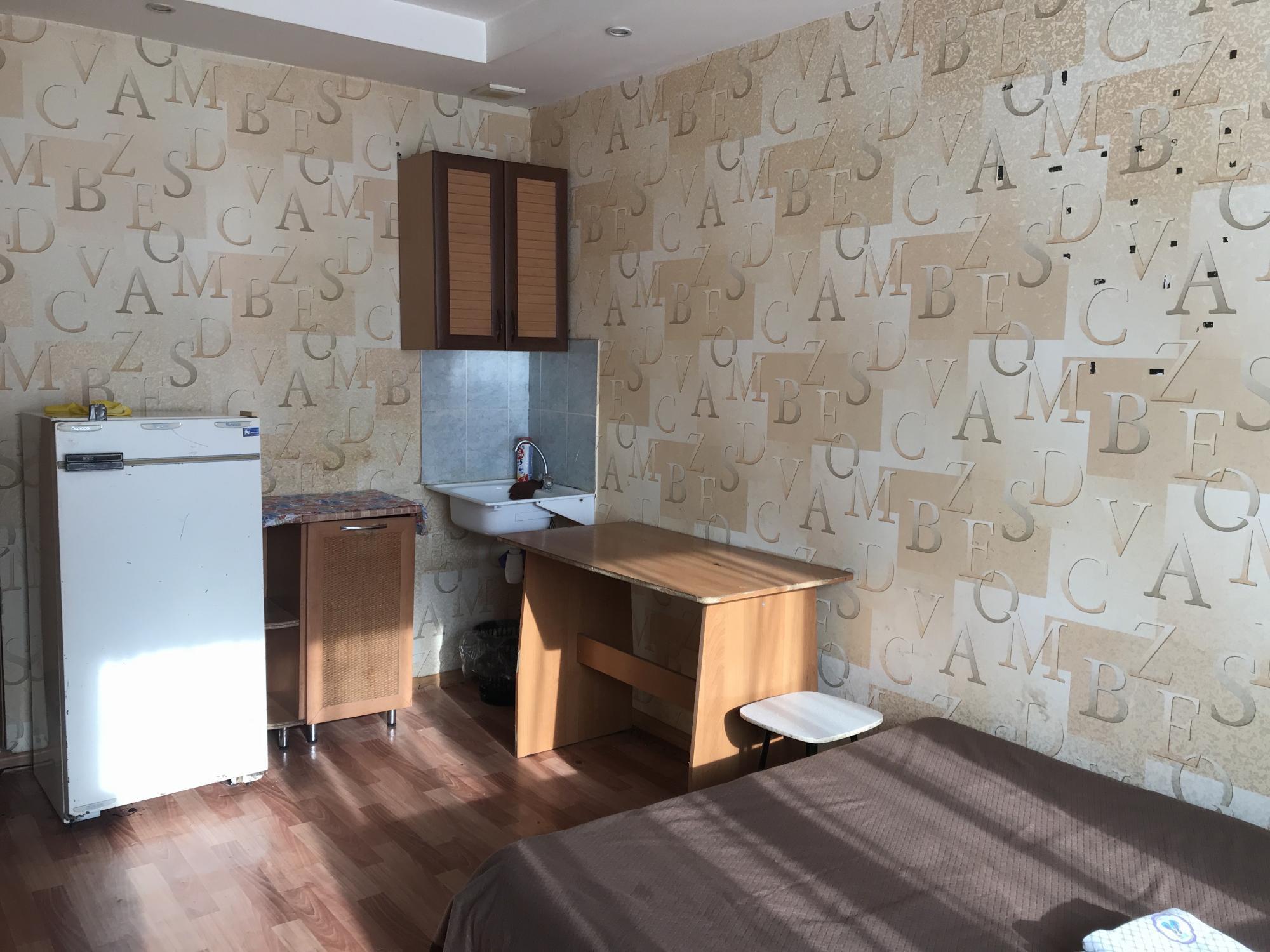 1к квартира улица Ладо Кецховели, 60А | 11000 | аренда в Красноярске фото 3