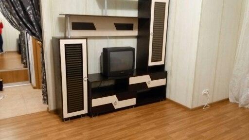 1к квартира улица Шумяцкого, 2 | 12500 | аренда в Красноярске фото 2