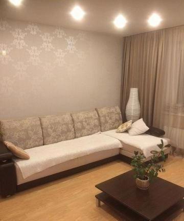 1к квартира проспект Мира, 132 | 9000 | аренда в Красноярске фото 5