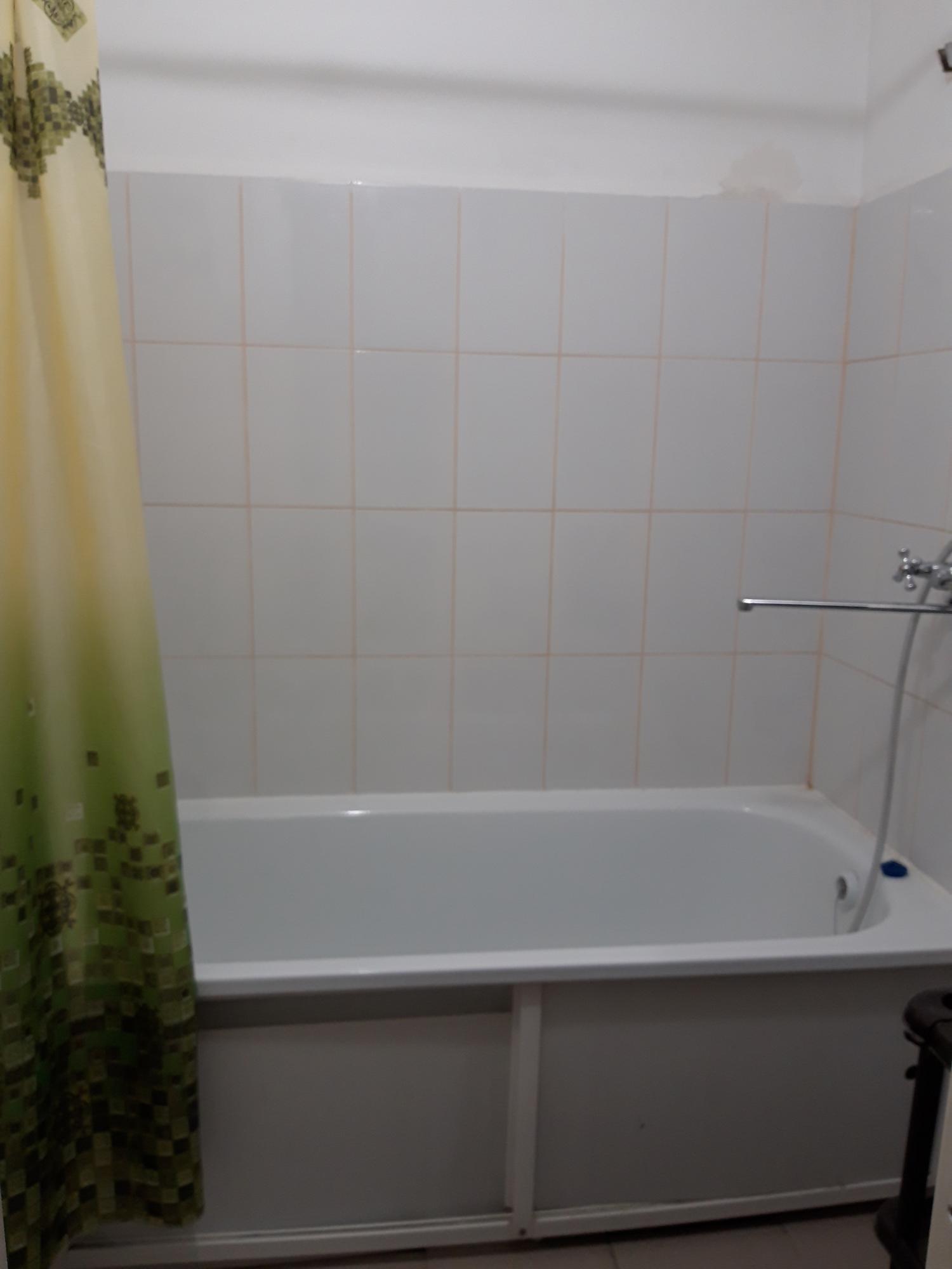 1к квартира улица Батурина, 5-а | 12000 | аренда в Красноярске фото 5