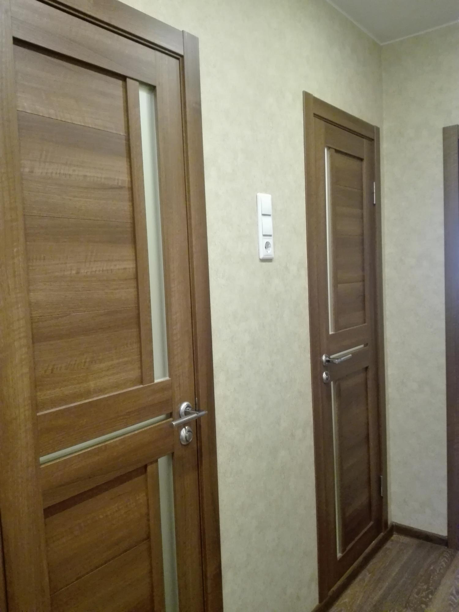 1к квартира улица 40 лет Победы, 28, Россия | 13000 | аренда в Красноярске фото 4