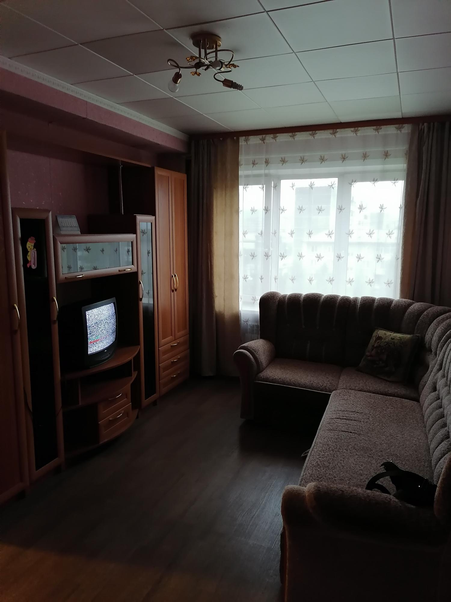 2к квартира улица Павлова, 68   16000   аренда в Красноярске фото 6