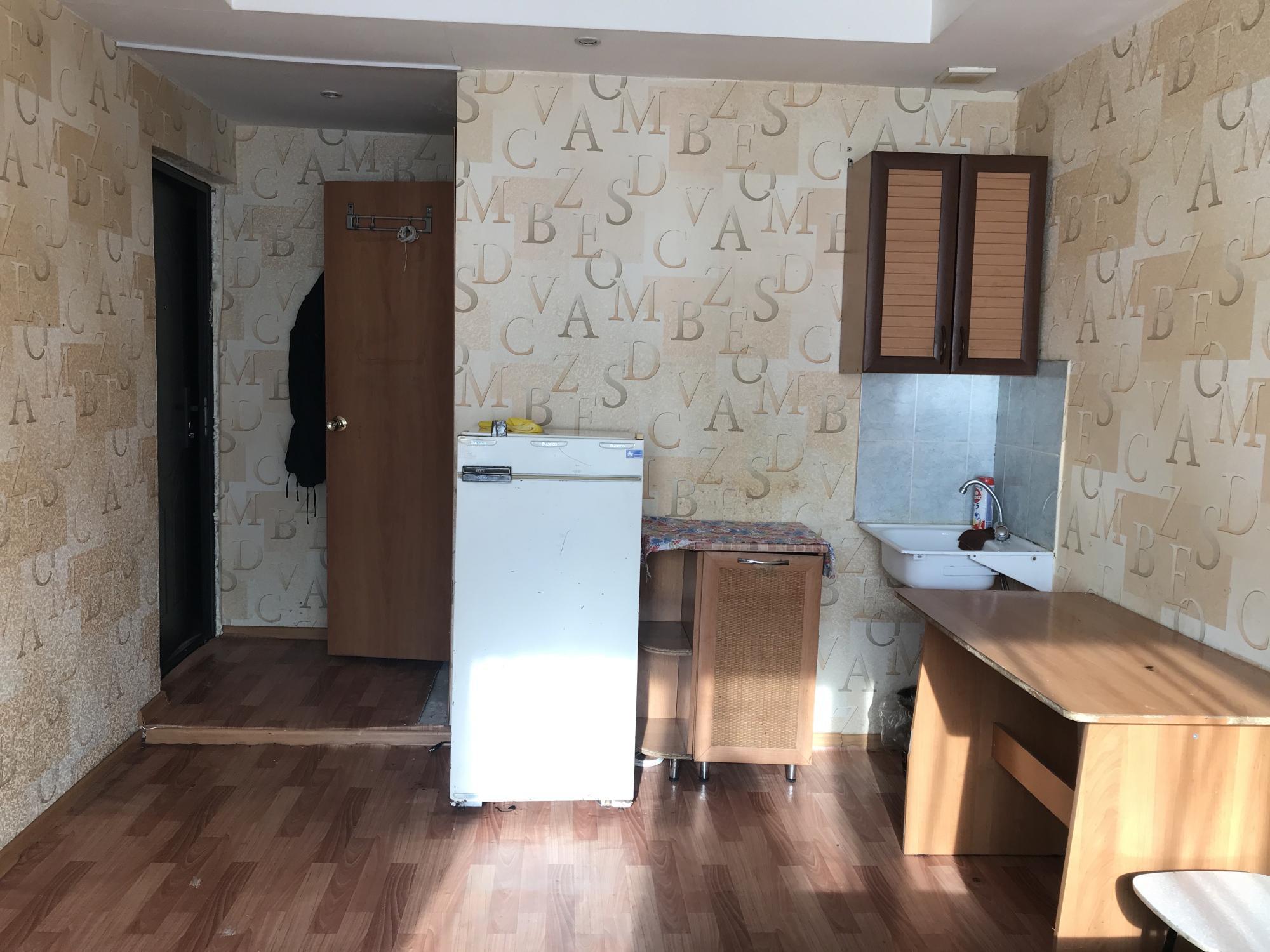1к квартира улица Ладо Кецховели, 60А | 11000 | аренда в Красноярске фото 2
