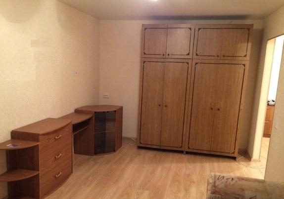 1к квартира улица Шахтёров, 38   9500   аренда в Красноярске фото 3
