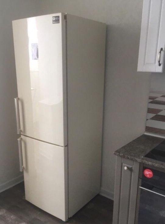 1к квартира улица Мате Залки, 12 | 12000 | аренда в Красноярске фото 5