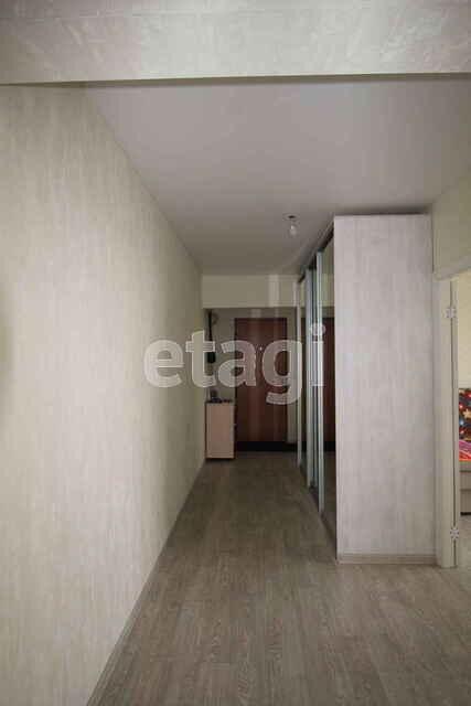 3к квартира улица Дмитрия Мартынова, 24   27000   аренда в Красноярске фото 4