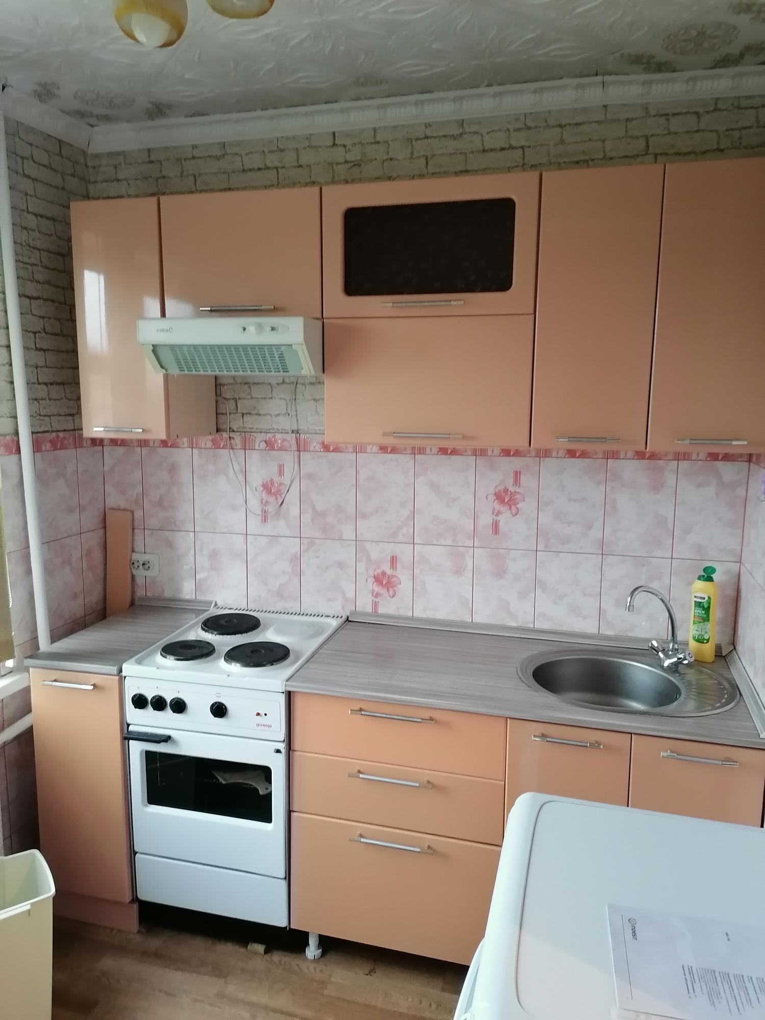 2к квартира улица Павлова, 68   16000   аренда в Красноярске фото 0
