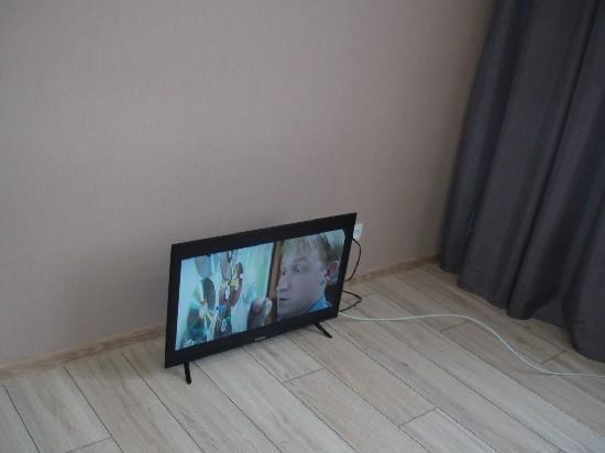 1к квартира Вербная улица, 6 | 10500 | аренда в Красноярске фото 2